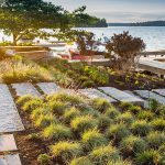 Smaller Spaces & Landscaping